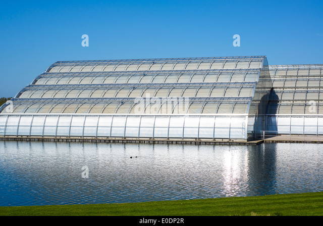Mesmerizing Rhs Garden Stock Photos  Rhs Garden Stock Images  Alamy With Extraordinary Glasshouse Rhs Garden Wisley Surrey England Uk  Stock Image With Easy On The Eye Los Locos Covent Garden Also Tenterden Garden Machinery In Addition Keter Garden Sheds And Garden Terraces As Well As Greek Restaurants Near Covent Garden Additionally Black Pebbles Garden From Alamycom With   Extraordinary Rhs Garden Stock Photos  Rhs Garden Stock Images  Alamy With Easy On The Eye Glasshouse Rhs Garden Wisley Surrey England Uk  Stock Image And Mesmerizing Los Locos Covent Garden Also Tenterden Garden Machinery In Addition Keter Garden Sheds From Alamycom