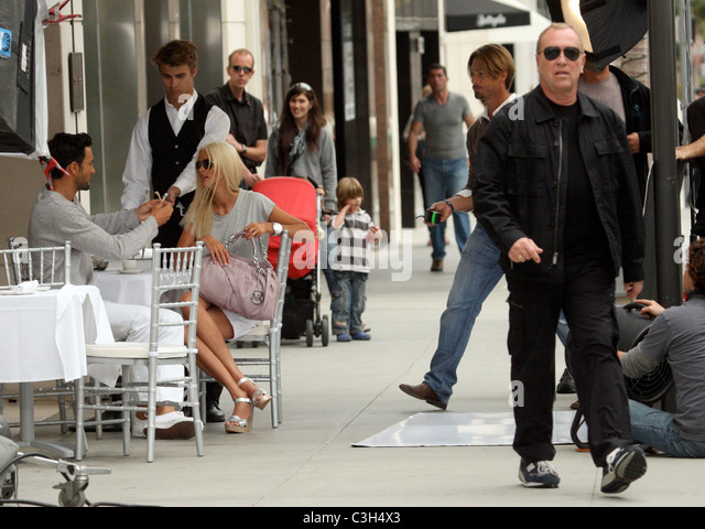 fashion designer michael kors 6nqw  Reality TV star and Fashion Designer Michael Kors shoots a fashion ad  campaign with celebrity photographer