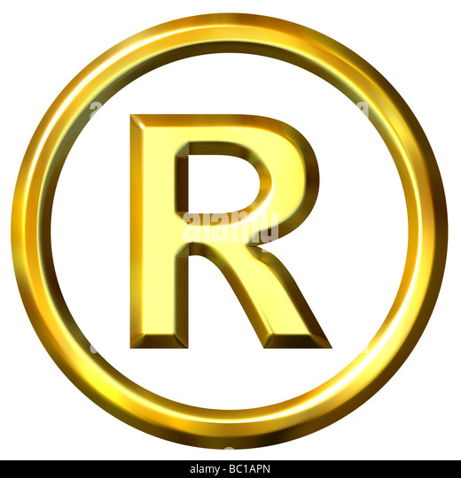 registered letter stock photos amp registered letter stock