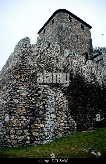 castle bedzin poland medieval - photo #34