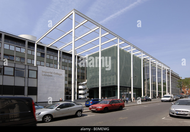 Academica Stock Photos Academica Stock Images Alamy