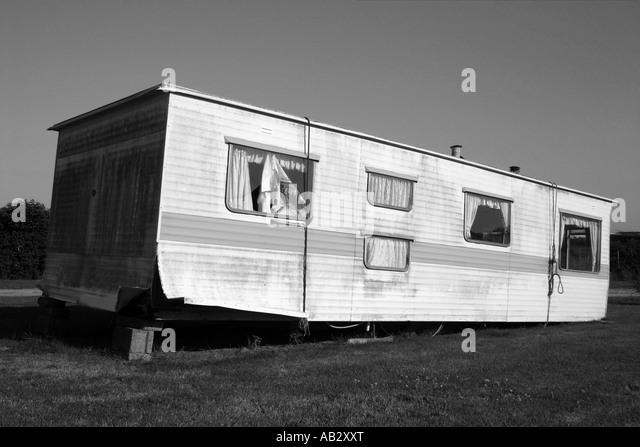 Original Caravans For Sale Criccieth