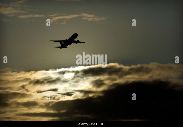how to take a sunrise photo