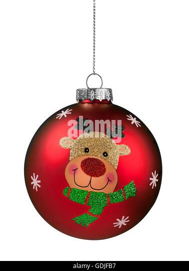 Gold Reindeer Stock Photos & Gold Reindeer Stock Images - Alamy