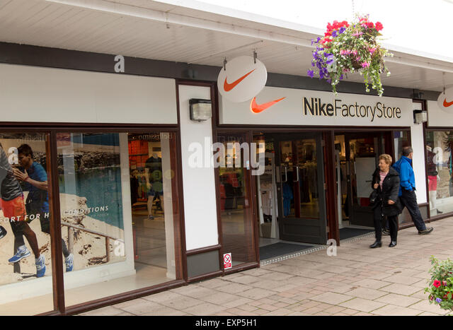 a7aeb3c08635 Nike supplier  resisting pay rises  in Indonesia