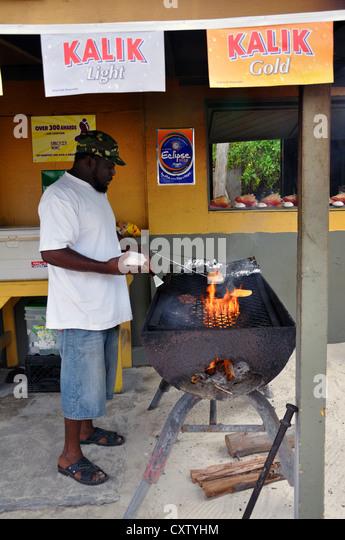 Carribbean Food Near