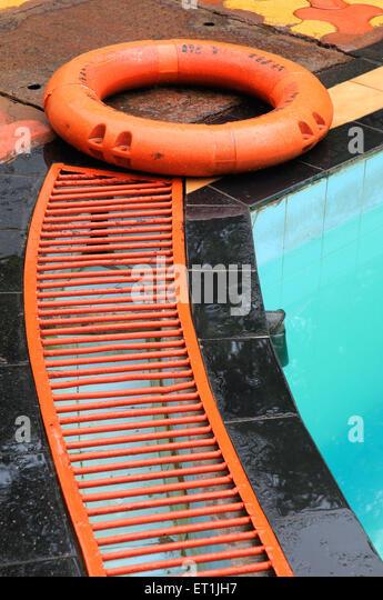 Lifeguard Pool Stock Photos Lifeguard Pool Stock Images Alamy