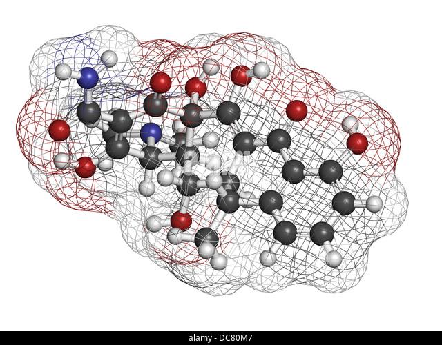 Doxycycline Class