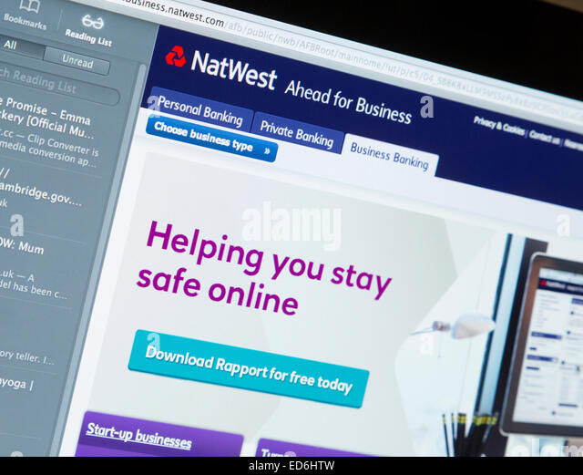 how to close natwest account from abroad