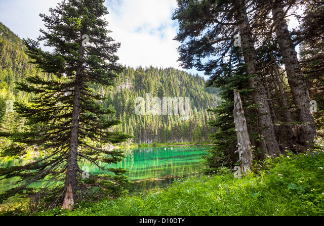 Russian Landscapes Stock Photos & Russian Landscapes Stock Images ...