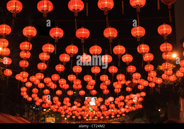 Chineses stock photos chineses stock images alamy for Table 52 gaborone