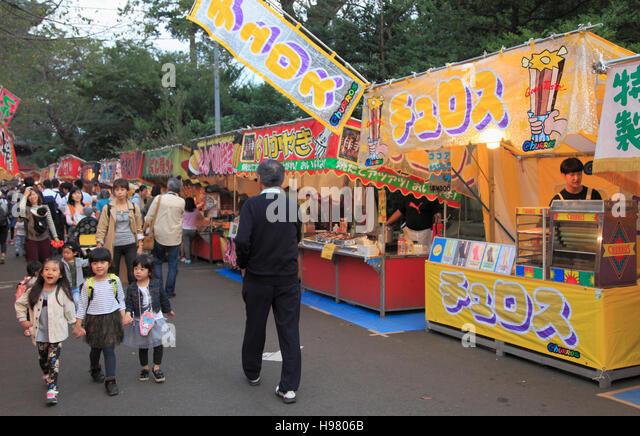 Durham City Food Festival