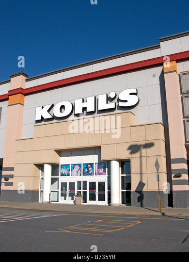 Online and In-Store Sales and Prices Kohl's works hard to provide low prices on this Site as well as in Kohl's stores. However, merchandise and promotional offers available online at mocabook.ml may vary from those offered in Kohl's stores.