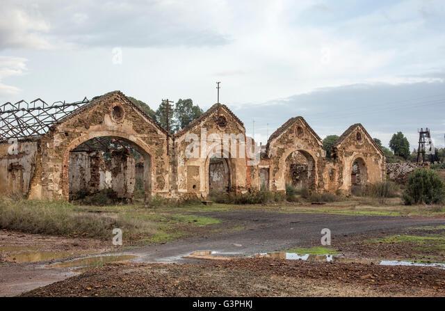 Coppermine Cottage - Virgin Gorda Forum - TripAdvisor