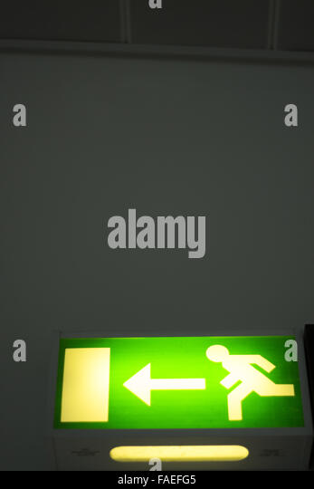 Airport Sign Gates Arrow Stock Photos & Airport Sign Gates