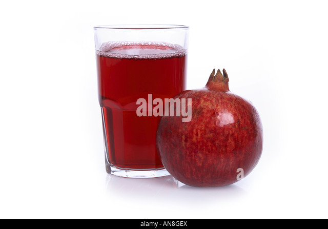 Viagra fruit juice