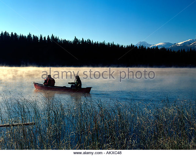 Canoeing Stock Photos Amp Canoeing Stock Images Alamy