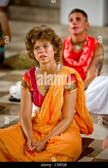laguna beach hindu single women Holy indian women holy indian women showing the single result sri sarada devi and her divine play  po box 4700 laguna beach, ca 92652 .