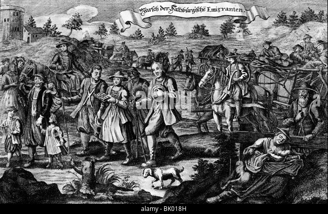 an analysis of riots by protestants and catholics in sixteenth century france It wasn't until the protestant reformation in the 16th century that the recording of marriages and establishing of rules for marriage became a function of the state  catholic church marriage .