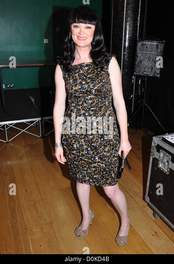 bronagh gallagher net worth