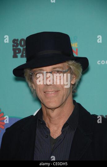Barber Shop Fort Bliss : Sept. 21, 2011 - Hollywood, California, U.S. - Stewart Copeland during ...