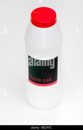 Viagra salt