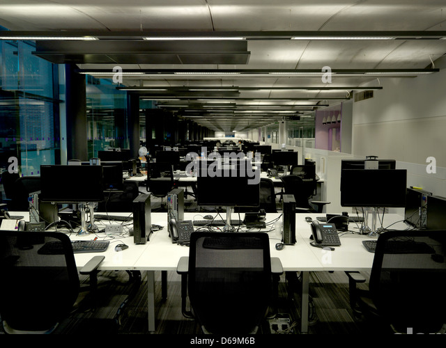 office at night Office at night by victoria chang the boss is sitting at the desk the boss doesnt look at her the boss is waiting for the black telephone to ring she also waits for a ring from the.