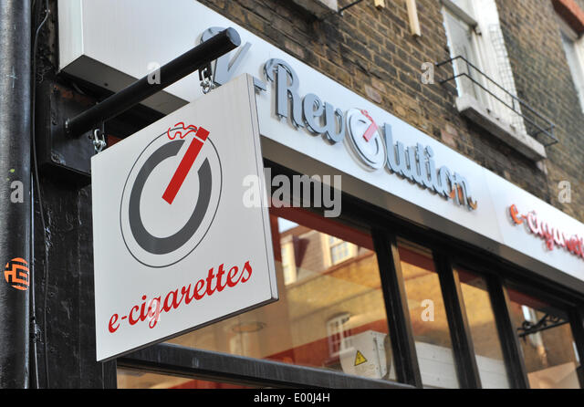 Electronic cigarette lowest price