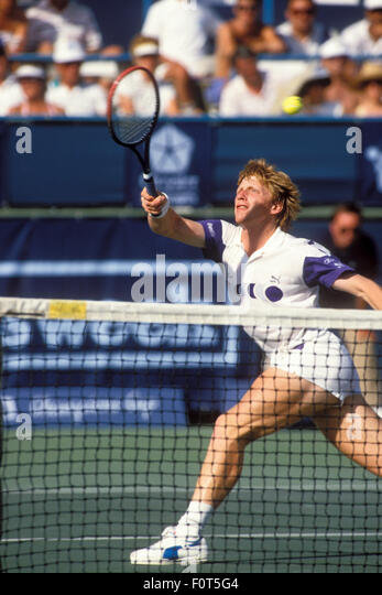 becker hindu singles Here is a debatable list of the event's most memorable singles matches so far  the early upset boris becker vs gerard solves (1998, second.