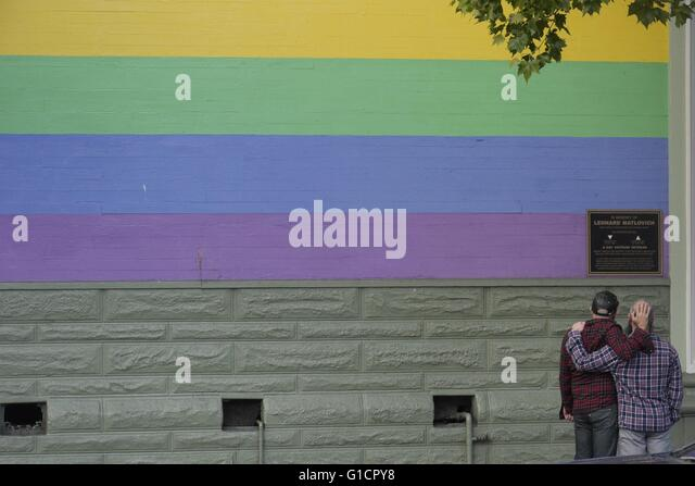 Beloit gay kansas