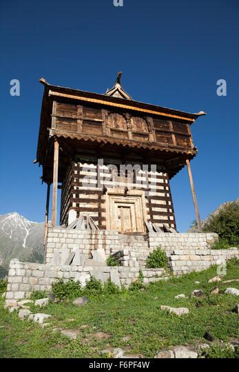 china village buddhist singles Tibet house us presenting & preserving tibetan culture since 1987 in new york city & at menla retreat & dewa spa in phoenicia, new york.