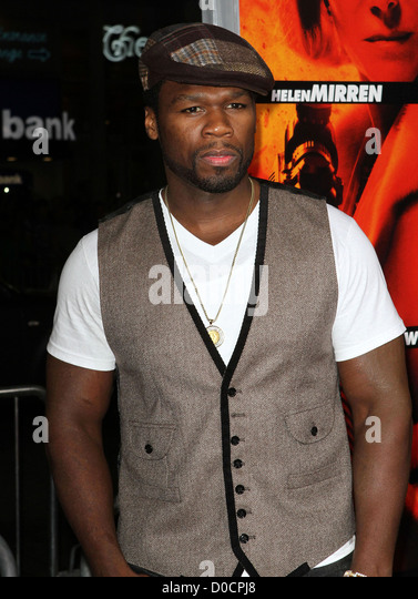 50 cent aka curtis jackson essay Watch video curtis jackson, known as 50 cent, is a hip-hop artist and business mogul who soared to fame with his 2003 debut album 'get rich or die tryin'.