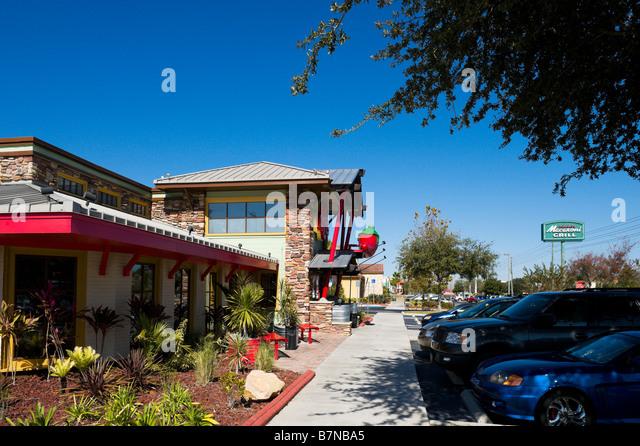 Apartments In Lake Buena Vista Fl