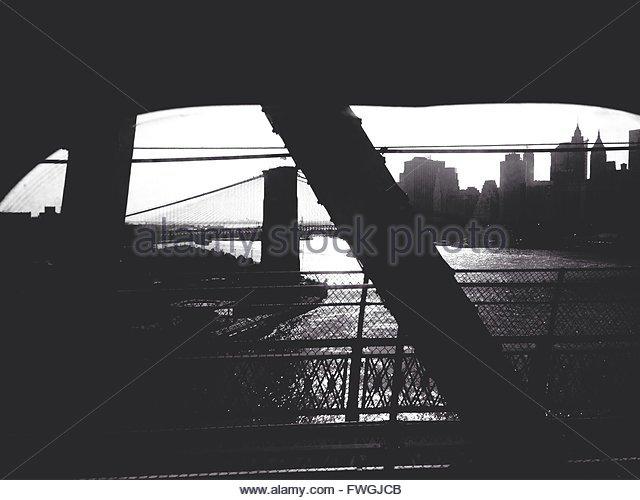 fwg bridge  for windows