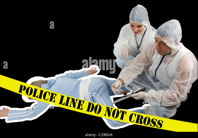 crime and criminologists The sociology of crime (criminology) is the study of the making, breaking, and  enforcing of criminal laws its aim is to understand empirically and to develop and .