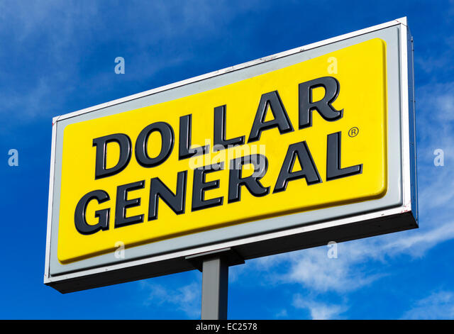 Dollar General Stock Photos Amp Dollar General Stock Images