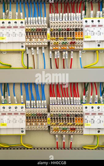 electrical relay stock photos  u0026 electrical relay stock