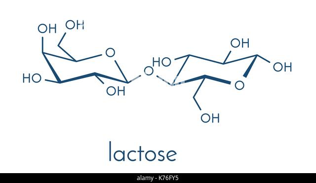 Galactose Stock Photos & Galactose Stock Images - Alamy