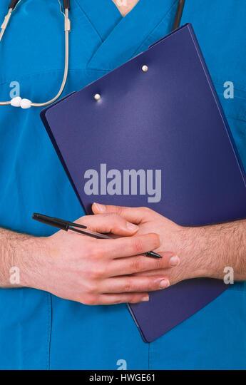 Nursing Documentation Stock Photos Amp Nursing Documentation