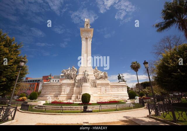 Las Cortes Stock Photos & Las Cortes Stock Images - Alamy