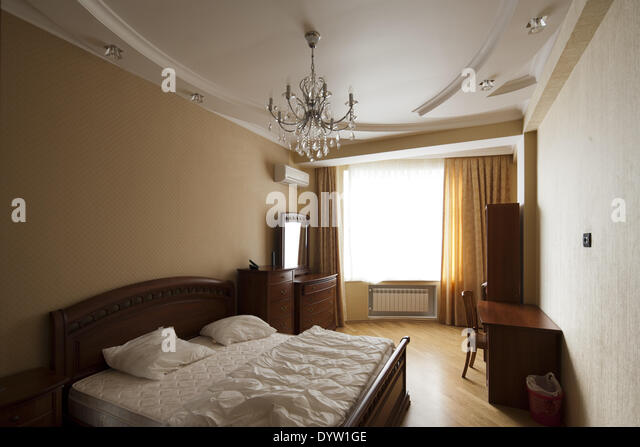 High Rise Apartment Inside high rise apartment stock photos & high rise apartment stock