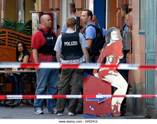 Frankfurt eros centres photos
