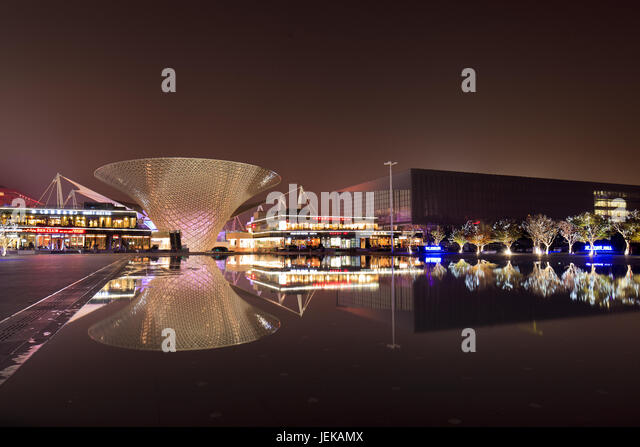 shanghai matchmaking expo 2014 Expo build china is the only comprehensive building show in china that showcases premium and innovative products and sets the trend for the industry expo  expo build china 2019 is held in.