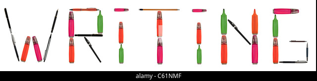 types of writing utensils Learn more about the four types of writing students will need to use as they progress through middle and high school and how they are used  featured tools pregnancy due date calculator baby's first year back-to-school  there are four basic types of writing students will learn as classes become more writing-intensive narrative.