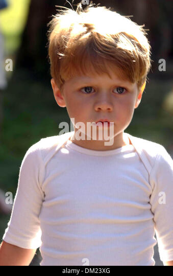 Pictures of Ty Simpkins Little Children - #rock-cafe