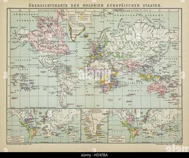 a 1th century map of the world Encyclopædia britannica: first edition, map of europe  during the reign of the  roman emperor hadrian in the 1st century bce, western traders reached siam.