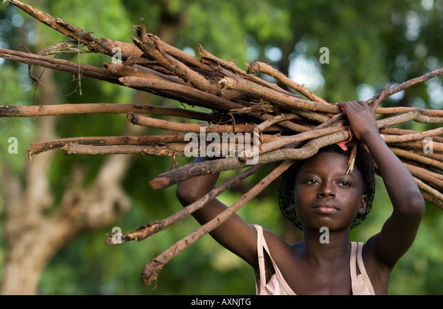 child labour in ghana In order to combat child labour and other child right related problems in ghana, the government has embraced a number of programmes, policies and conventions ghana ratified the united nations convention on the rights.