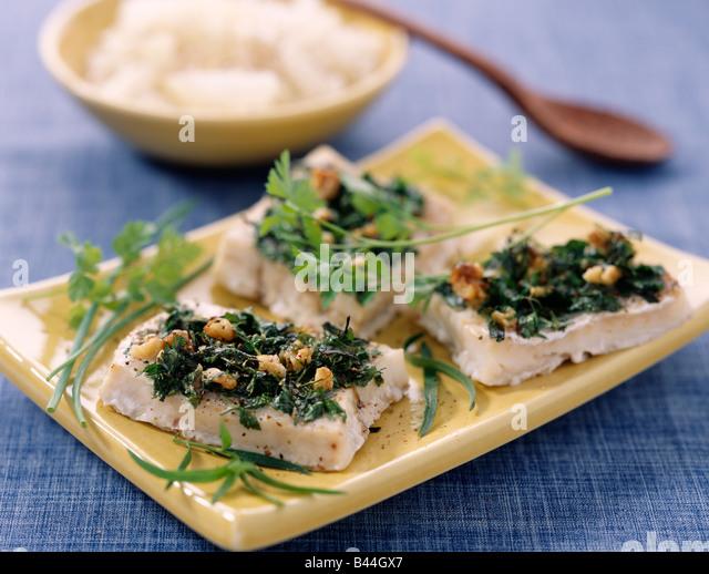 Cod fillet stock photos cod fillet stock images alamy for Cod fish fillet