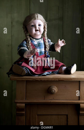 Doll Furniture Stock Photos Amp Doll Furniture Stock Images