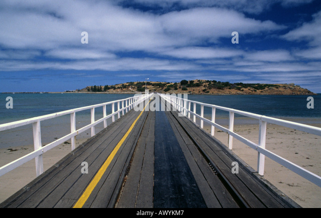 Ring Road Victor Harbor